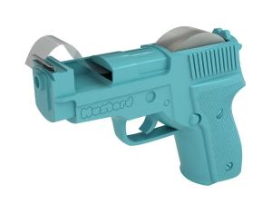 Porta Durex Pistola 1