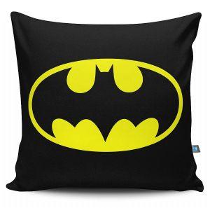 Almofada divertida Batman