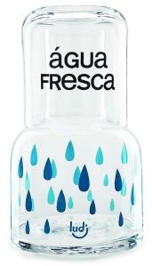 moringa_agua_fresca[1]