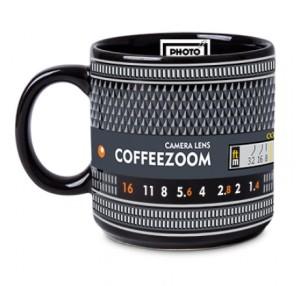 Caneca Coffee Zoom 1