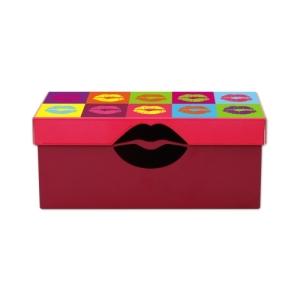 Caixa batom pop 1
