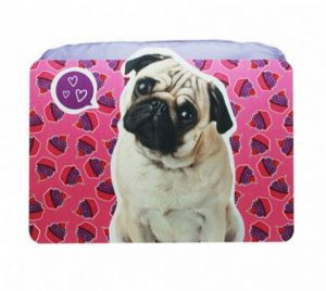 Bandeja de notebook pug