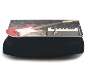Bandeja notebook rock 3