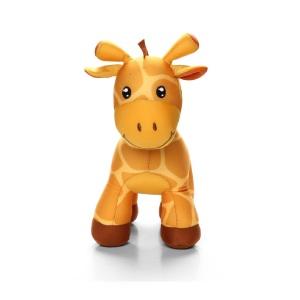Almofada mania girafinha