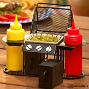 Kit mesa hot dog (2)