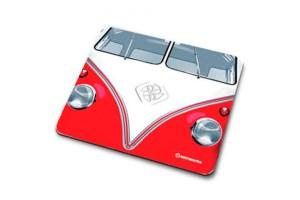 mouse-pad-kombi vermelho