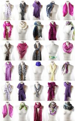 40-maneiras-de-amarrar-lencos-scarves-2