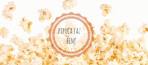 pipoca-1263x560ll