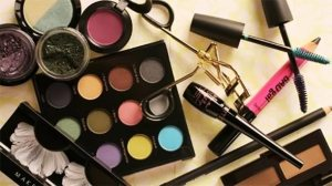 produtos-para-maquiagem-4