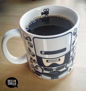 caneca-robo-coffe