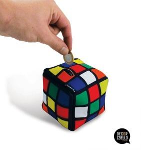 cofre-cubo-magico-neoprene