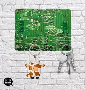 mundo-geek-circuito-nerd