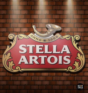 placa-decorativa-stella-artois